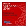 Buy cheap Microsoft SQL Server Open License Enterprise 2 Core OLP 1 Admin User 1Server product