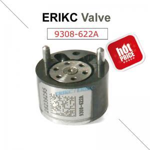 Buy cheap ERIKC Delphi fuel valve injector valve assy 9308-622A common rail control valve 9308622A  idle speed valve 6308z622A product