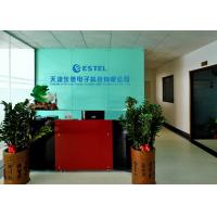 Tianjin Estel Electronic Science and Technology Co.,Ltd