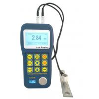 Buy cheap ATG140 Ultrasonic Thickness Gauge product