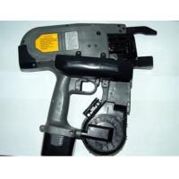 Buy cheap rebar tying machine and fitting spool wire product