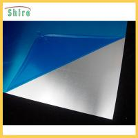Buy cheap Surface Protective Film For Stainless Steel Protective Films For Stainless Steel Surface product