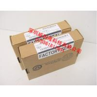 Buy cheap AB  1746-OW16  in stock product