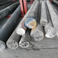 Buy cheap Alloy 28 UNS N08028 Round Bar in Stock A-one Alloy China Manufacturer product