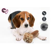 Buy cheap Crazy Bouncer Motion Activated Dog Toys 20 - 25cm Length For Exercise product