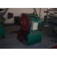 Buy cheap 11KW Automatic Shrink Wrap Machine product