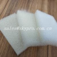 Buy cheap Sponge make easy for washing silicone dish washing sponge from wholesalers