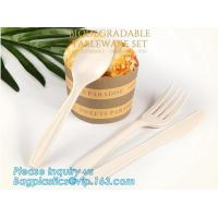 China Dinnerware bamboo bowl baby kitchenware bamboo bowl set natural baby cutlery set,Straw Cup Bowl Plate Kids Set on sale