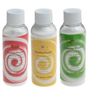 Buy cheap Dental Teeth Whitening Polishing Powder For Dental Air-Polisher product
