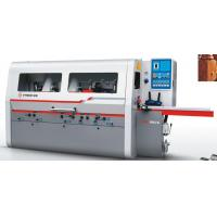 Buy cheap VH - M616 Four Side Moulder With Six Spindle Practical Woodworking Machine product
