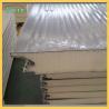 Buy cheap Aluminum Sandwich Panel Protective Film EPS Sandwich Panel Protection Films product