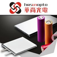 Buy cheap Peak load compensation energy storage device, power system, telecommunication equipment battery. product