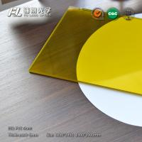 China 16mm Heat molding plastic sheets esd polycarbonate sheet for painting line on sale