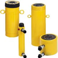 Buy cheap RR SERIES, DOUBLE ACTING CYLINDERS product