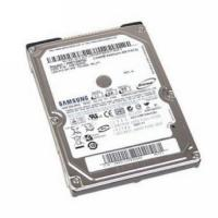 Buy cheap ALK 11.2013 Xentry DAS software for mercedes c3 c4 for IBM T30 HDD product