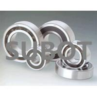 Buy cheap Radial / Axial Double Direction Double Row Ball Bearing 3310 3311 3312 3313 3314 3315 3316 product
