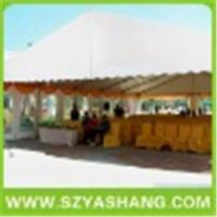Buy cheap Promotion tent product