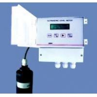 Buy cheap Ultrasonic Level Meter (Separated Body Level Measure Guage) product