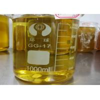 Quality Injection Anabolic Steroids Propionat Testosterone Propionate 100mg/ml CAS 57-85-2 for sale