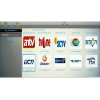 Buy cheap Huat 88tv Renew 6/12 months For Malaysia/Singapore Iptv product