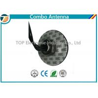 Buy cheap WIFI MIMO 4 Combined Antenna , Wireless LTE Long Range Digital Antenna product