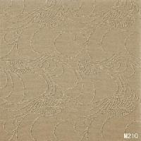 Buy cheap Environment-Friendly Fiberglass Wall Covering Cloth from wholesalers