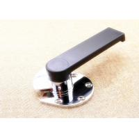 Buy cheap One Pic Zinc Alloy Refrigerator Hinge , Seafood Steam Box Hinge Cold Store Hinge product