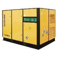 Buy cheap 355kW 480HP Water Cooled Rotary Screw Air Compressor product