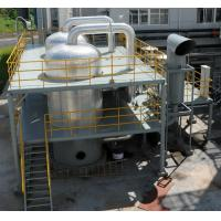 Buy cheap 550m3/h Industrial Oxygen Plant Air Separation Plant With CE Certificate from wholesalers