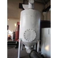 Buy cheap Automatic C2H2 Acetylene Gas Plants product