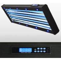 Buy cheap best sale marine aquarium led light for saltwater from wholesalers