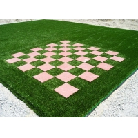 Buy cheap Easy To Install , Simple To Maintain , And Low Cost Artificial grass product