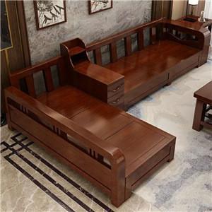 living room furniture online wholesaler dehuifurniture rh dehuifurniture wholesale wneducation com