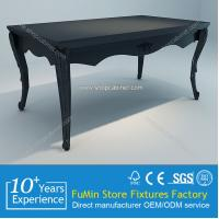 Buy cheap Good price metal garment clothes display stand for clothing shop product