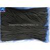 Buy cheap Flexible Clear Black Latex Rubber Tubing OEM Orders Custom Sizes product