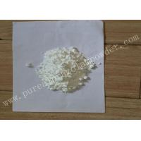 Buy cheap Safe Chemical Research Powder Chemical Raw Materials 2f- dck 2-fluorodeschloroke from wholesalers