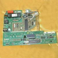 Buy cheap Microprocessor-based Controller Card for Air Conditioners, Prompt Delivery Ensured product