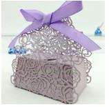 Buy Candy box wholesale at wholesale prices