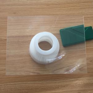Buy cheap PMMA Fresnel Lens 400x300mm FL510mm Solar Focusing Light Fire Plastic Acrylic Magnifier DIY Projecto product