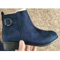 Buy cheap Womens Winter Warm Sheepskin Leather Boots ** Stock MSK-910526 /45 product
