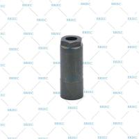 Buy cheap Solenoid Clamping Nut E1024014 Nozzle retaining nut /  Tensioning nut product
