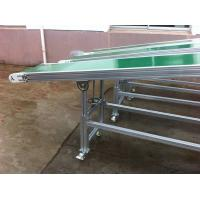 t slot aluminum profile stands 3030