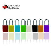 Buy cheap Aluminum Weather Resistant Padlocks , Safety Padlocks For Lockout Tagout product
