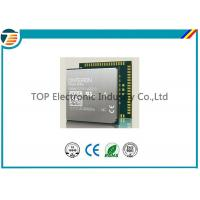 Buy cheap HSPA 3G Modem Module 3.5G Five Band CINTERION EHS6 Gps Embedded M2M Module product