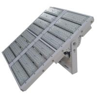 Buy cheap unique design white housing outdoor High Efficiency 160lm/W 50w 100w 200w 300w from wholesalers