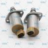 Buy cheap ERIKC 294000-0160 Steel Fuel Metering Unit 294000 0160 Inlet Fuel Pump Metering from wholesalers