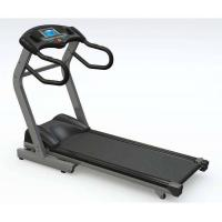 Buy cheap home treadmill product