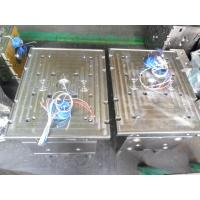 Quality High Performance Injection Molding Tooling , Single Cavity Mould S136 Steel for sale