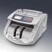 Buy cheap Kobotech KB-2280 Back Feeding Money Counter Series Currency Note Bill Counting Machine product