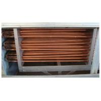 Copper Tube Cooling tower  Copper tube water cooler  T2 de-acidified 99.99%  Cooling tower BAC copper tube cooling tower